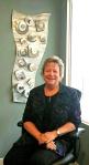 Susan Rueppel Ph.D